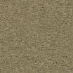 drapilux 11216 | Drapery fabrics | drapilux