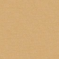 drapilux 11217 | Drapery fabrics | drapilux
