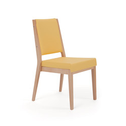 Aero_56-11/1 | Chairs | Piaval