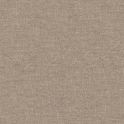 drapilux 11218 | Drapery fabrics | drapilux
