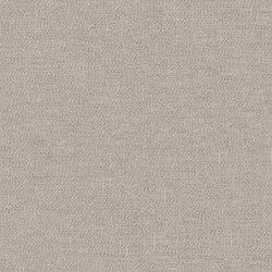 drapilux 11220 | Drapery fabrics | drapilux