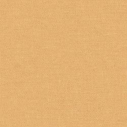 drapilux 11221 | Drapery fabrics | drapilux