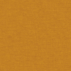 drapilux 11222 | Drapery fabrics | drapilux