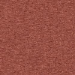 drapilux 11223 | Drapery fabrics | drapilux
