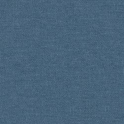 drapilux 11225 | Drapery fabrics | drapilux