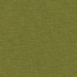 drapilux 11226 | Drapery fabrics | drapilux