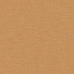 drapilux 11227 | Drapery fabrics | drapilux