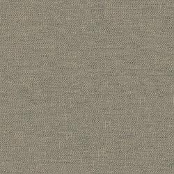 drapilux 11228 | Drapery fabrics | drapilux