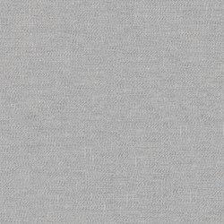 drapilux 11230 | Drapery fabrics | drapilux