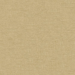 drapilux 11231 | Drapery fabrics | drapilux