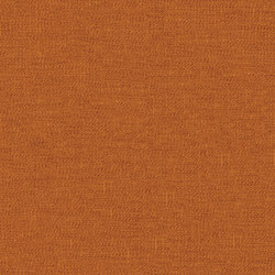 drapilux 11232 | Drapery fabrics | drapilux