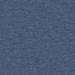 drapilux 11235 | Drapery fabrics | drapilux