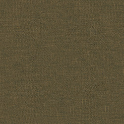 drapilux 11236 | Drapery fabrics | drapilux