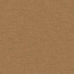 drapilux 11237 | Drapery fabrics | drapilux