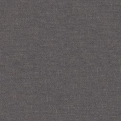 drapilux 11238 | Drapery fabrics | drapilux