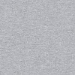 drapilux 11240 | Drapery fabrics | drapilux