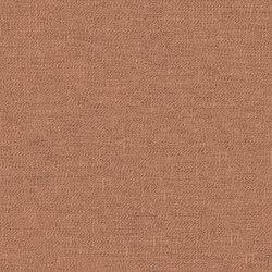 drapilux 11242 | Drapery fabrics | drapilux