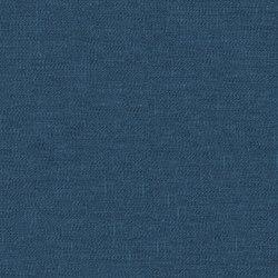 drapilux 11245 | Drapery fabrics | drapilux