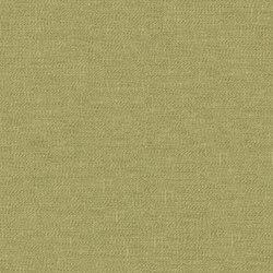 drapilux 11246 | Drapery fabrics | drapilux