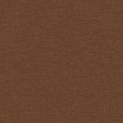 drapilux 11247 | Drapery fabrics | drapilux