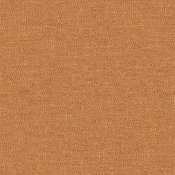 drapilux 11252 | Parois japonaises | drapilux