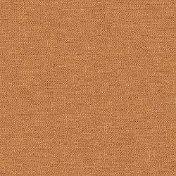 drapilux 11252 | Drapery fabrics | drapilux