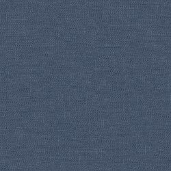 drapilux 11255 | Drapery fabrics | drapilux