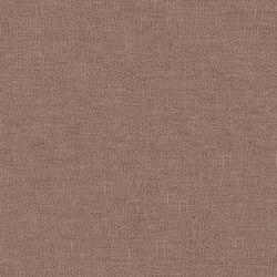 drapilux 11257 | Drapery fabrics | drapilux