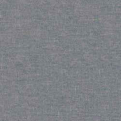 drapilux 11258 | Sistemas deslizantes | drapilux