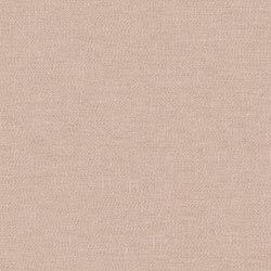 drapilux 11267 | Drapery fabrics | drapilux