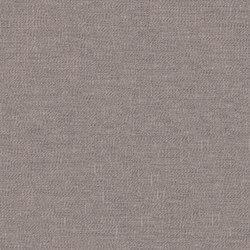 drapilux 11268 | Drapery fabrics | drapilux