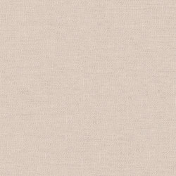 drapilux 11277 | Drapery fabrics | drapilux