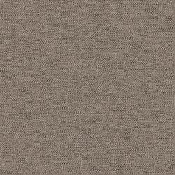 drapilux 11278 | Drapery fabrics | drapilux
