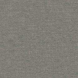 drapilux 11288 | Drapery fabrics | drapilux