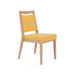 Aero_56-11/6 | Elderly care chairs | Piaval