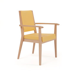 Aero_56-15/1 | Elderly care chairs | Piaval