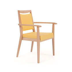 Aero_56-15/6 | Elderly care chairs | Piaval