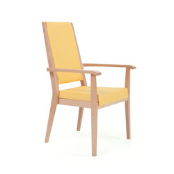 Aero_56-25/1 | Elderly care chairs | Piaval