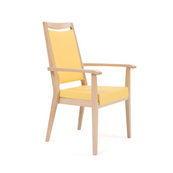 Aero_56-25/6 | Elderly care chairs | Piaval