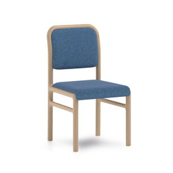 Cameo_87-11/1 | Elderly care chairs | Piaval