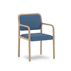 Cameo_87-12/1 | Elderly care chairs | Piaval