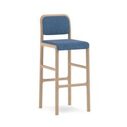 Cameo_90 | Bar stools | Piaval