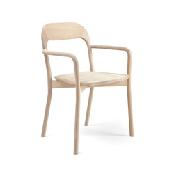 Earl_94-12/4 | Chairs | Piaval