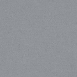 drapilux 11718 | Tejidos decorativos | drapilux