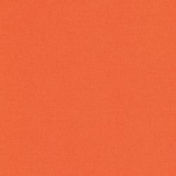 drapilux 11772 | Drapery fabrics | drapilux