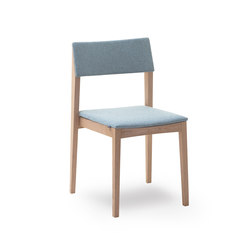 Elsa_64-11/2 | 64-11/2R | Multipurpose chairs | Piaval