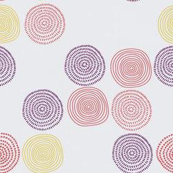 drapilux 13244 | Drapery fabrics | drapilux