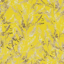 drapilux 13271 | Tejidos decorativos | drapilux