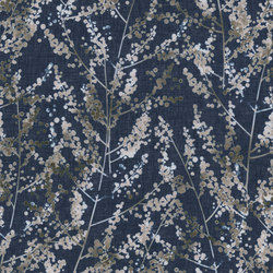 drapilux 13275 | Drapery fabrics | drapilux