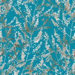 drapilux 13276 | Drapery fabrics | drapilux